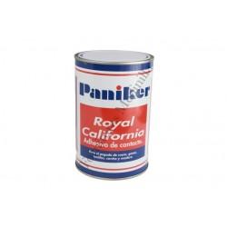 GLUE ROYAL CALIFORNIA 1 LITER