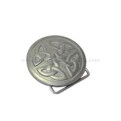 hebilla cinturon niquel, fornituras y accesorios para bolsos y marroquineria en ubrique