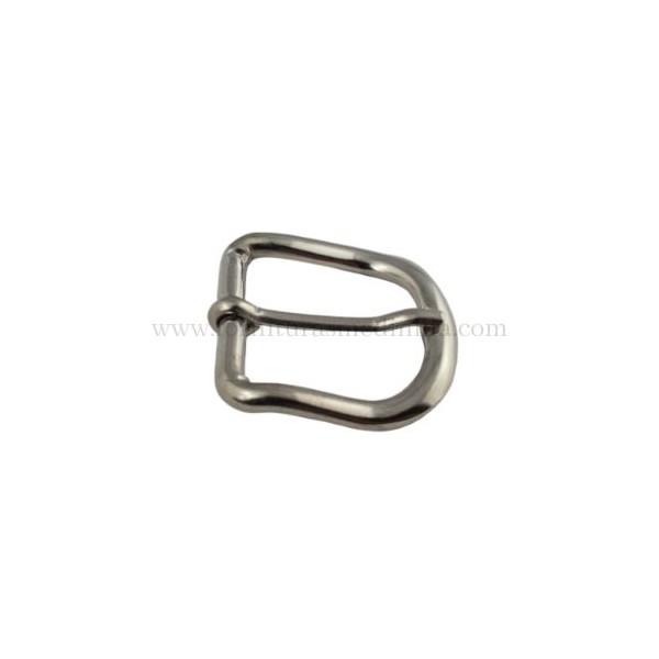 hebilla de cinturon metalica al por mayor, fornituras y accesorios para la marroquineria en andalucia