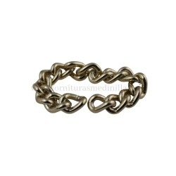 Thick gold chain (12MM X...