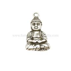 COLGANTE BUDDHA
