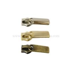 Zipper puller  4 MM Nr.5