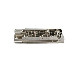 mecanismo mini clip para carpetas y papeles