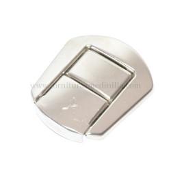 Nickel lock