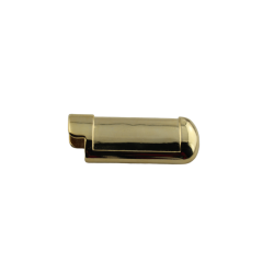 Cigarette lighter case...