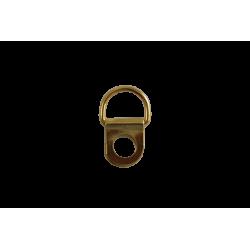 Porta-cadena 10 MM