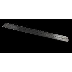STEEL RULER (30CM)